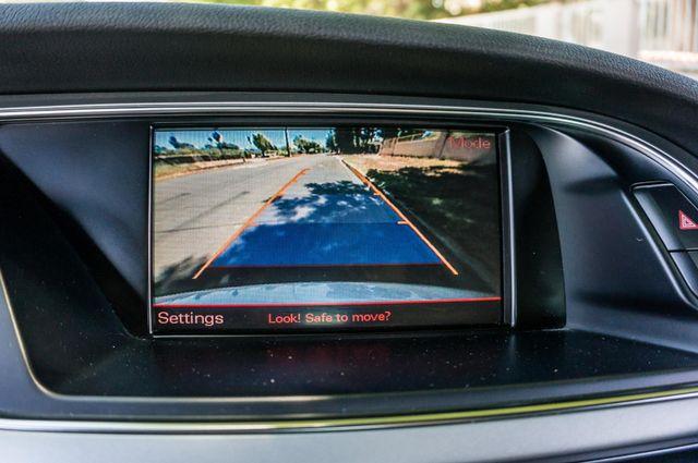 2008 Audi A5 S LINE, PREMIUM PLUS, 3.2L Reseda, CA 25
