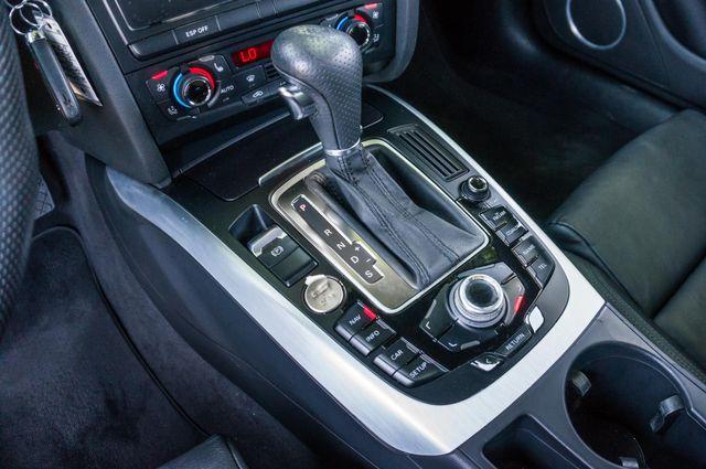 2008 Audi A5 S LINE, PREMIUM PLUS, 3.2L Reseda, CA 28