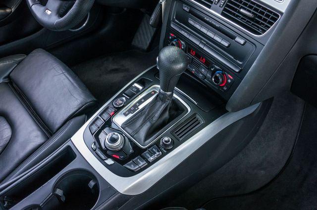 2008 Audi A5 S LINE, PREMIUM PLUS, 3.2L Reseda, CA 27