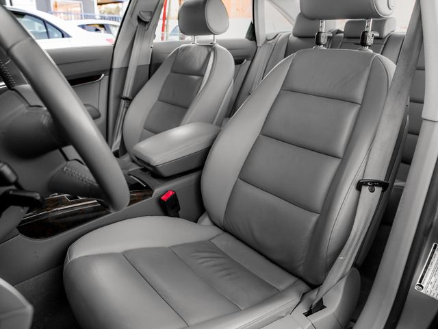 2008 Audi A6 S Line Burbank, CA 10