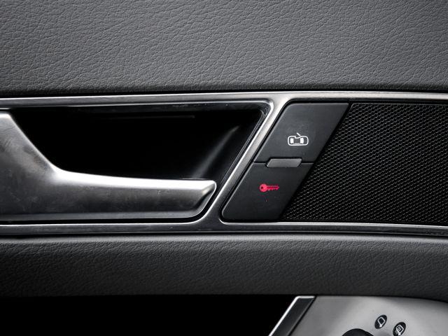 2008 Audi A6 S Line Burbank, CA 15