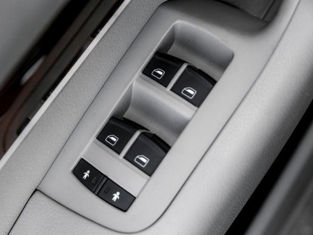 2008 Audi A6 S Line Burbank, CA 16