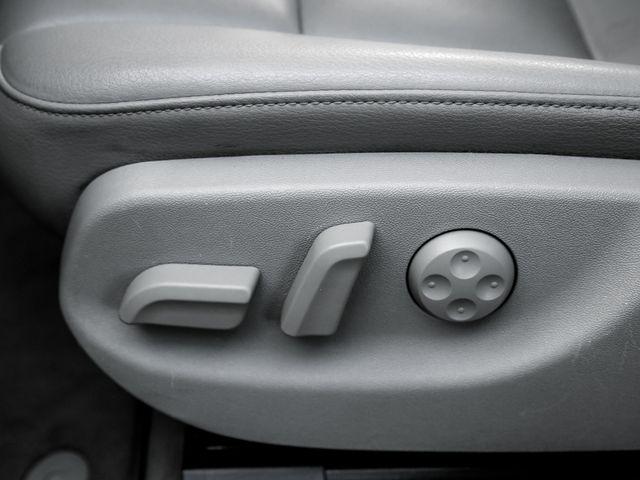 2008 Audi A6 S Line Burbank, CA 18