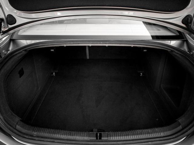 2008 Audi A6 S Line Burbank, CA 19