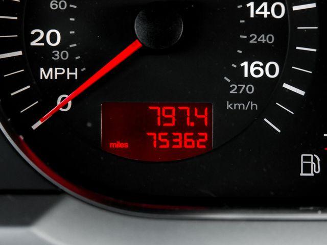 2008 Audi A6 S Line Burbank, CA 20
