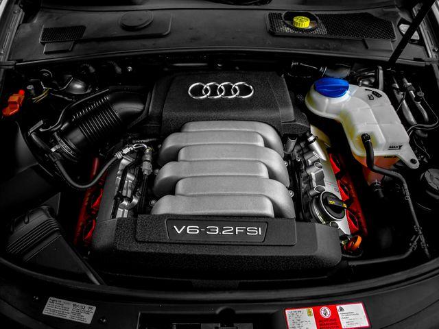 2008 Audi A6 S Line Burbank, CA 23