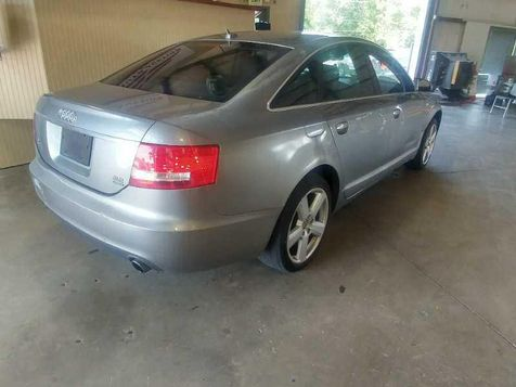2008 Audi A6  | JOPPA, MD | Auto Auction of Baltimore  in JOPPA, MD