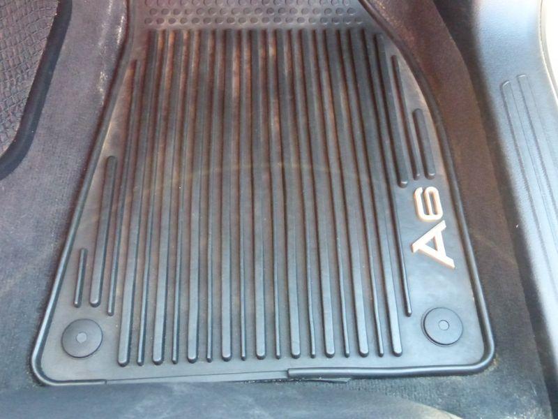 2008 Audi A6 Avant 32  city MA  European Motorsports  in Lawrence, MA