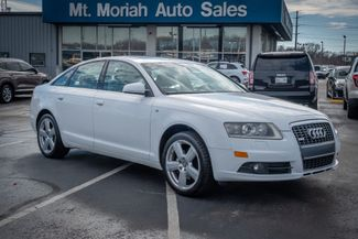 2008 Audi A6 3.2 in Memphis, Tennessee 38115