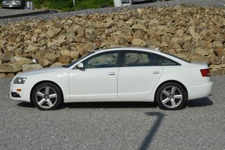 2008 Audi A6 Naugatuck, Connecticut 1