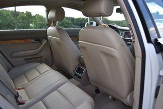 2008 Audi A6 Naugatuck, Connecticut 12