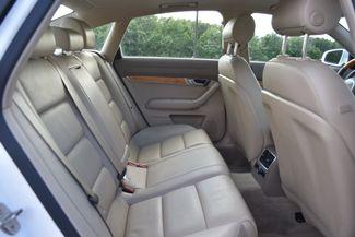 2008 Audi A6 Naugatuck, Connecticut 13