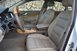 2008 Audi A6 Naugatuck, Connecticut 20