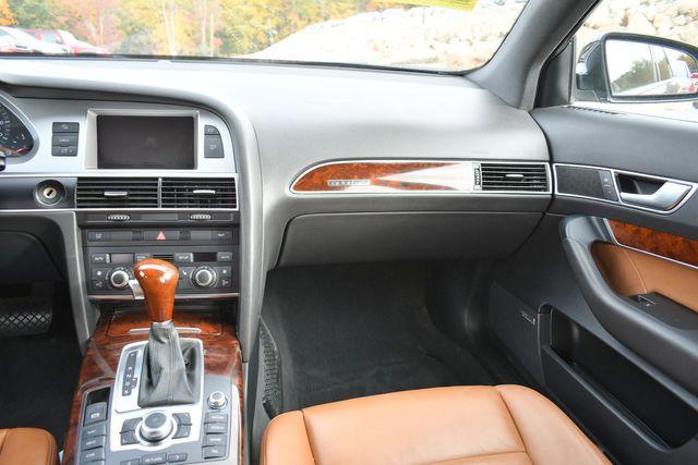 2008 Audi A6 Naugatuck, Connecticut 17