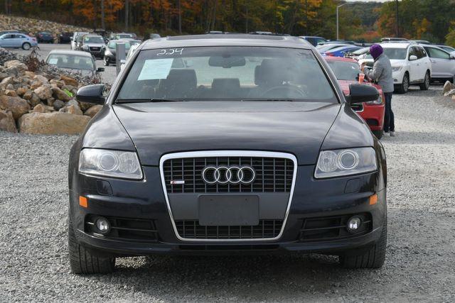 2008 Audi A6 Naugatuck, Connecticut 7