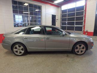 2008 Audi A6 Quattro, Low Mile GEM, EXCELLENT COND. PRICED TO FLY! Saint Louis Park, MN 1