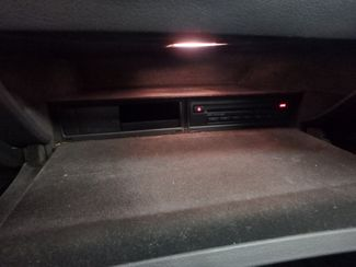2008 Audi A6 Quattro, Low Mile GEM, EXCELLENT COND. PRICED TO FLY! Saint Louis Park, MN 13