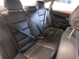 2008 Audi A6 Quattro, Low Mile GEM, EXCELLENT COND. PRICED TO FLY! Saint Louis Park, MN 7