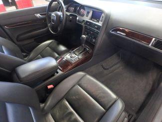2008 Audi A6 Quattro, Low Mile GEM, EXCELLENT COND. PRICED TO FLY! Saint Louis Park, MN 5