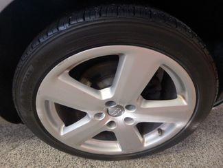 2008 Audi A6 Quattro, Low Mile GEM, EXCELLENT COND. PRICED TO FLY! Saint Louis Park, MN 19