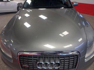 2008 Audi A6 Quattro, Low Mile GEM, EXCELLENT COND. PRICED TO FLY! Saint Louis Park, MN 22