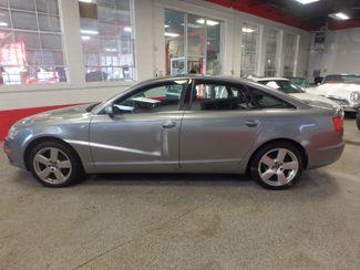 2008 Audi A6 Quattro, Low Mile GEM, EXCELLENT COND. PRICED TO FLY! Saint Louis Park, MN 9