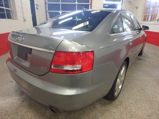 2008 Audi A6 Quattro, Low Mile GEM, EXCELLENT COND. PRICED TO FLY! Saint Louis Park, MN 11