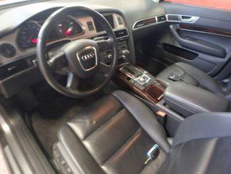 2008 Audi A6 Quattro, Low Mile GEM, EXCELLENT COND. PRICED TO FLY! Saint Louis Park, MN 2