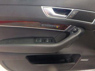 2008 Audi A6 Quattro, Low Mile GEM, EXCELLENT COND. PRICED TO FLY! Saint Louis Park, MN 12