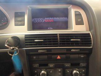 2008 Audi A6 Quattro, Low Mile GEM, EXCELLENT COND. PRICED TO FLY! Saint Louis Park, MN 4