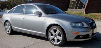 2008 Audi A6 St. Louis, Missouri