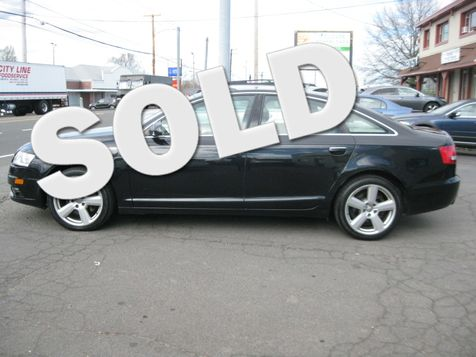 2008 Audi A6  in West Haven, CT
