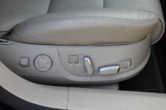 2008 Audi A8 Hollywood, Florida 27