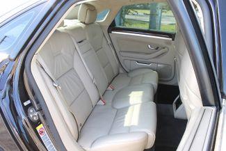 2008 Audi A8 Hollywood, Florida 28