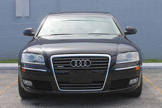 2008 Audi A8 Hollywood, Florida 36