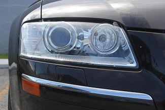 2008 Audi A8 Hollywood, Florida 37