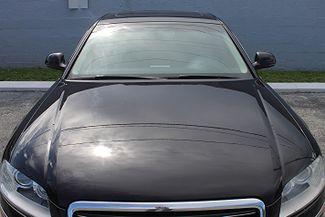 2008 Audi A8 Hollywood, Florida 30