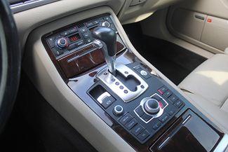 2008 Audi A8 Hollywood, Florida 21