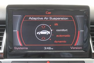 2008 Audi A8 Hollywood, Florida 20