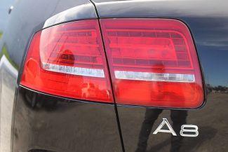2008 Audi A8 Hollywood, Florida 40