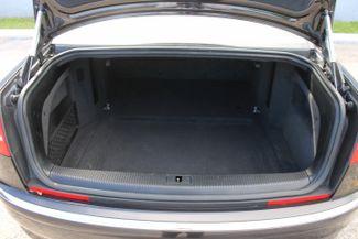 2008 Audi A8 Hollywood, Florida 43