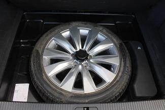 2008 Audi A8 Hollywood, Florida 44
