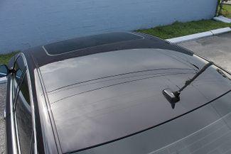 2008 Audi A8 Hollywood, Florida 32