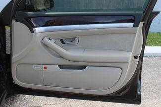 2008 Audi A8 Hollywood, Florida 48