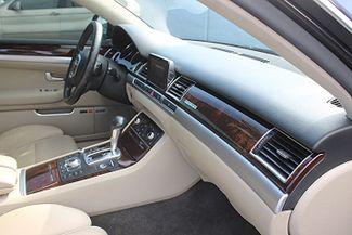 2008 Audi A8 Hollywood, Florida 22