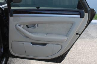 2008 Audi A8 Hollywood, Florida 49