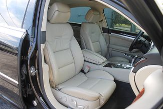 2008 Audi A8 Hollywood, Florida 26