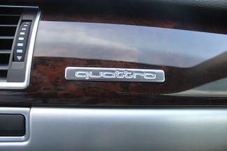 2008 Audi A8 Hollywood, Florida 50