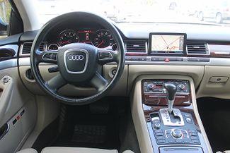 2008 Audi A8 Hollywood, Florida 17
