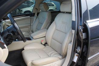 2008 Audi A8 Hollywood, Florida 25